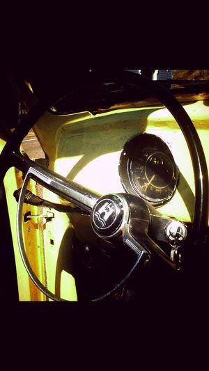 Car Inside Photography Key Ratt Music Close-up