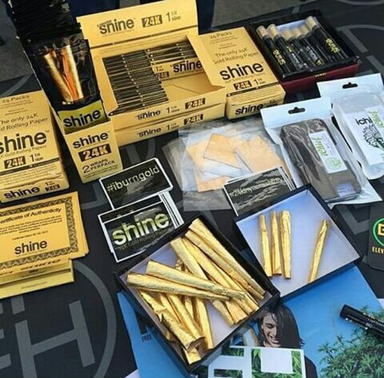 www.shinepapers.com get yours now :)