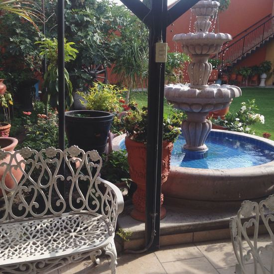 Hello World Enjoying Life Relaxing Hanging Out Escaping Fuente❤Agua Friends Lovethis