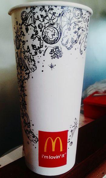 Coca-Cola ❤ Coca~cola Coca-Cola, Label/logo/sign Coke Design Coke Collection Refreshing Coca-cola Take Away Cups Drink Coca-cola Cocacola Coke Enjoy Coca~Cola Coca~Cola ® Coca Cola The Golden Arches Coca-cola Macca's McDonald's Mc Donald's Golden Arches Design Frozen Coke Drink Cups I'm Lovin' It Coke Cups Mcdonalds