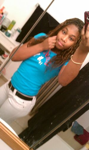 Love Dhis Pic