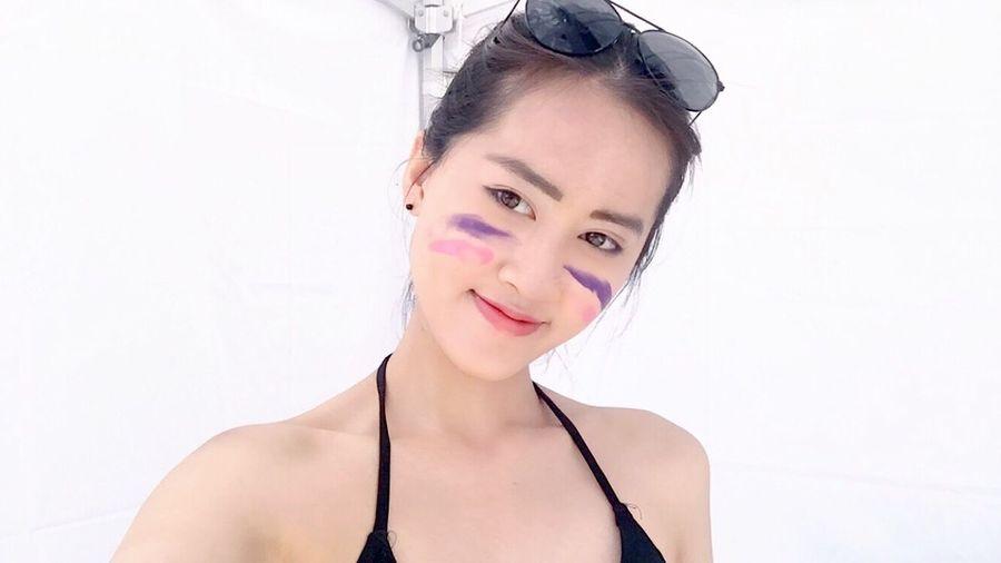 selfie Brisbane Girls Fun Happy Enjoying Life Cute Selfie ✌ Sexiness Sunny Hottie