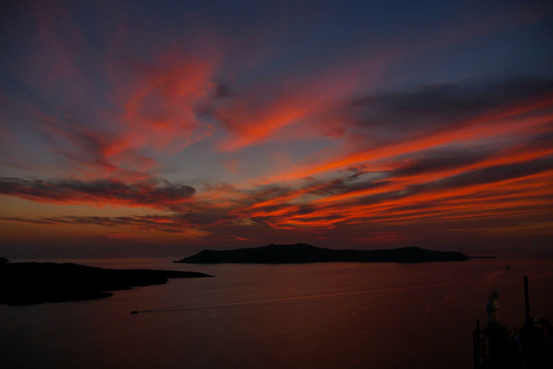 50+ Oia, Santorini Pictures HD | Download Authentic Images