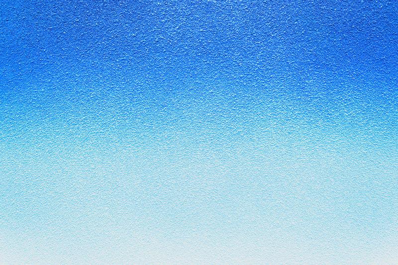 Full frame shot of swimming pool against blue sky
