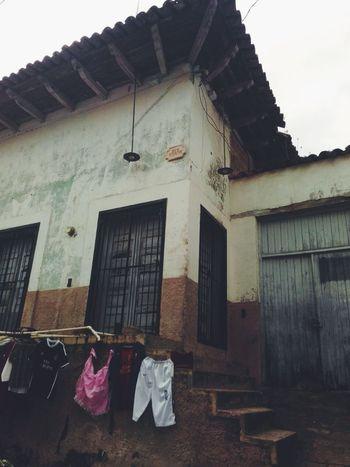 Yuscaran Honduras Streetphotography Latin America Travelgram America Latina Pueblo People Travelling Travel Photography