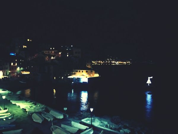 Relaxing Taking Photos Genovacity Eyeem Genova Sound Of Silence Incredible View Boccadasse 😍☆💎
