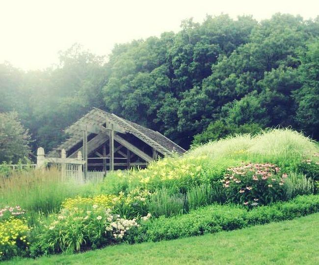 Nature&arquitect
