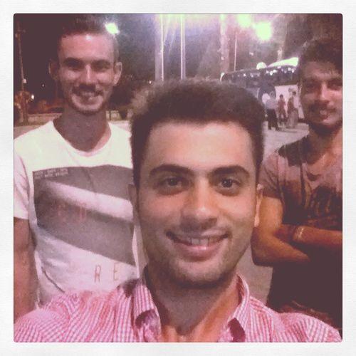 Kardeslerimle Otogar Selfie Instalike instagram instaturkey instamood instafortags instagood cute cool like follow followme good smile pics