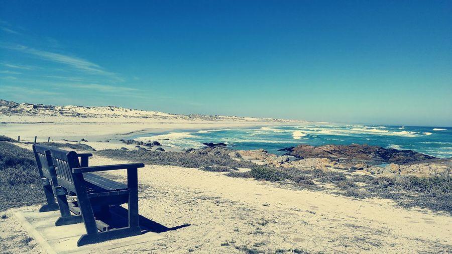 #beachchairview