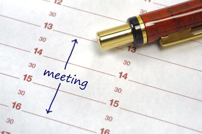 meeting date written in schedule Appointment Business Date Deadline Hour Industry Meeting Organizer Save The Date Schedule Agenda Business Calendar Finance Memo No People Organize Paper Planner Reminder Report Time Time Planner Watch Wealth