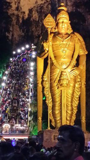 Thaipusam2016 Festival #thaipusam Festival #thaipusam