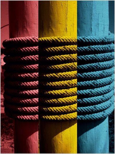 Funambolo Shootermag AMPt_community Italianeography Colors