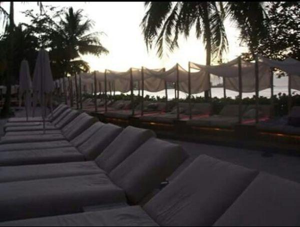 Amazing ViewGood Morning Enjoying Life Puerto Rico Beautiful Sanjuan