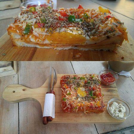 Bread Addict Foodrium Photogrid Val  2015 lg g4 lgg4 lg_g4 🍞 🍳