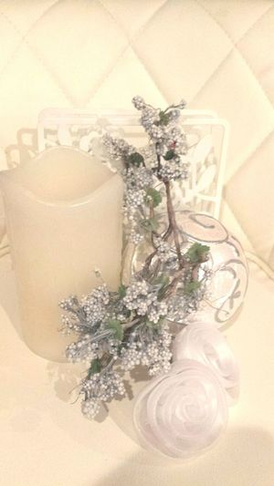 Romanticism Stillleben Mit Kerze Still Life Romantic Still Life Photography Home Decoration  Creativity Photos White Album Cremefarben Simple Elegance Bold Neons, Bright Pastels Pastel Colours Pastel Power Pastel Pastels Candle Simple Beauty Simple Things Are The Best  Decorations