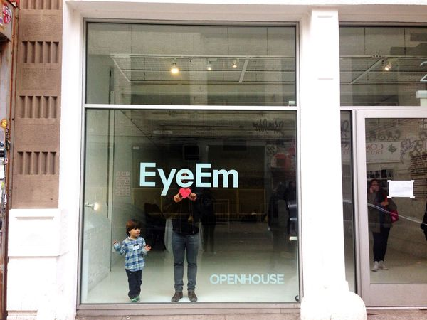Showing some EyeEm love with @ramzi Eyeem Photographer Meetup New York The EyeEm World Tour The Places I've Been Today Looking Into The Future
