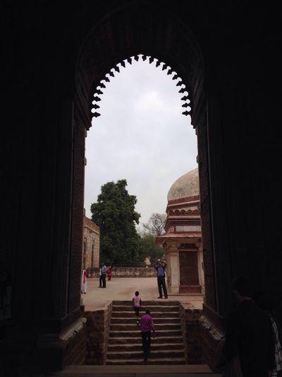 Qutb Minar Greatindia