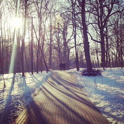 Зима connecting people Syrets Winter зима сырец дневник_наблюдателя подсмотренное