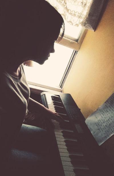 Piano Moments Piano Practice Piano