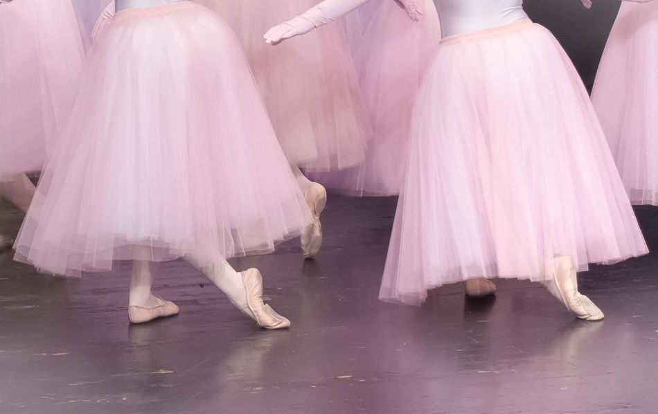 Pink Tutu Arts Arts Culture And Entertainment Ballet Ballet Dancer Ballett Close-up Color Day Dream Feets Females Human Body Part Human Leg Indoors  Light People Pink Pink Color Shoes Stage Stage - Performance Space Stagephotography Tutu Tutudress Woman