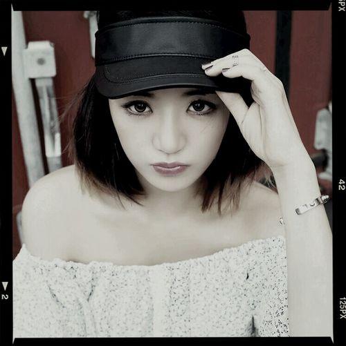 RIP Beautiful ♡ Ripeunb