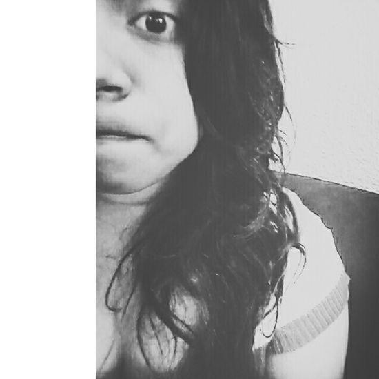 pez globo:o Hi! That's Me
