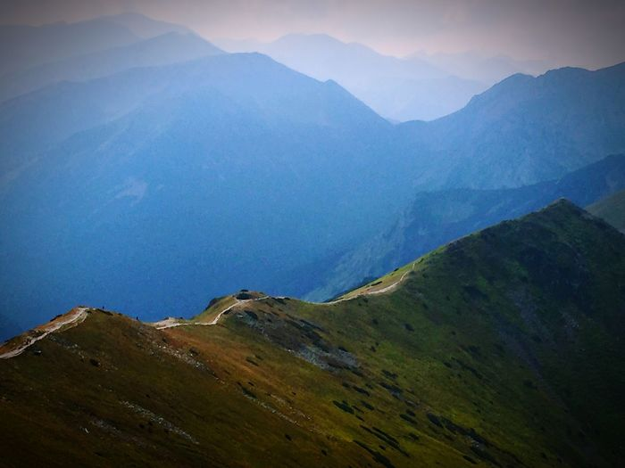 Walking Around Relaxing Mountain View Holiday Nature Mountains Eye Em Nature Lover Check This Out Hello World Tatra Mountains