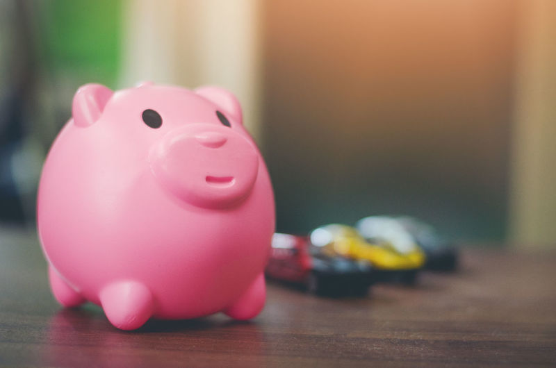 Piggy Savings Plans for the Future Business Currency Dream Economy Hope Loan  Planning Account Business Buying Credit Earnings Finance Financial Future Investment Pension Piggy Bank Representation Savings Security Still Life Success Toy Wealth