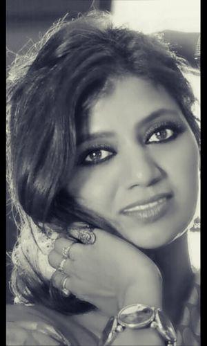 My beautiful friend mary Art, Drawing, Creativity Editstepbystep Photography Indianbeauty Selfie ✌ Artistic Blackandwhite