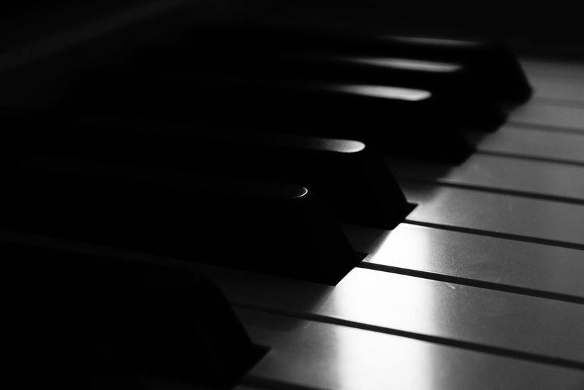 Piano Moments Piano