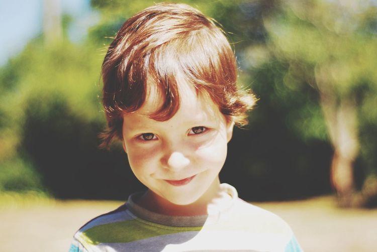 Portait Little Boy Colour Of Life Love Natural Beauty Family Lifeinpictures