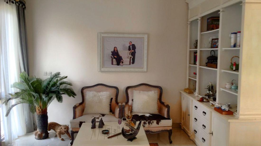 Guest room Interior Design House Guestroom Iphonesia IPhoneography Iphonephotography Iphone6 Iphoneasia EyeEm EyeEm Best Edits