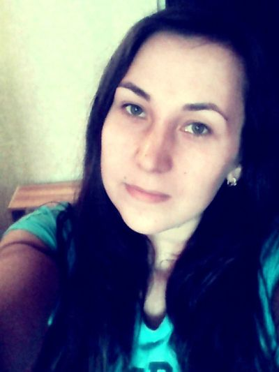 ;-) First Eyeem Photo