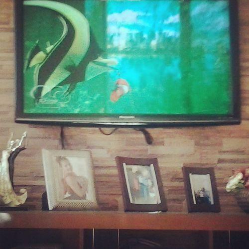 Nemooo *-* Filme Procurando O Nemo Amoo Nemo Dory' (: