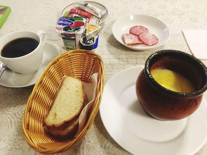 苏兹达尔的早餐 Food And Drink Freshness Table Food Drink Sweet Food Ready-to-eat