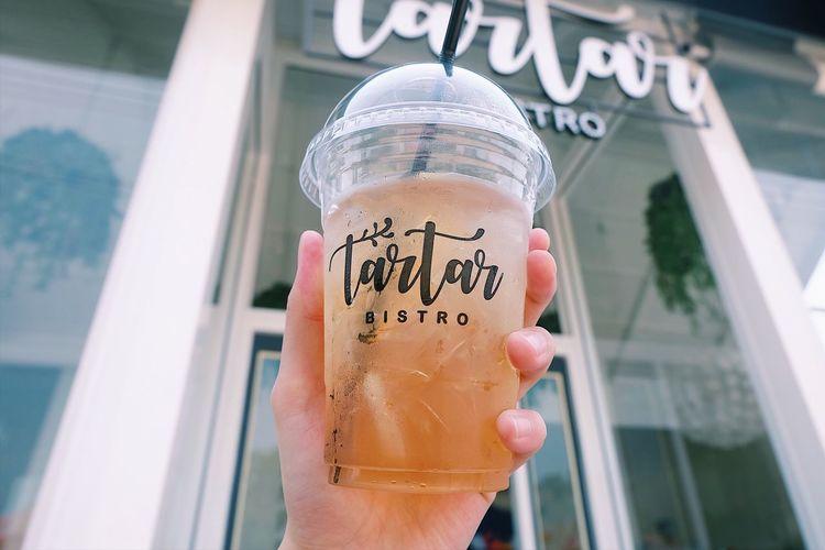 Apple Tea Apple Tea Drinks Tartar Bistro Tea Food And Drink Fresh Lifestyles Tea Time