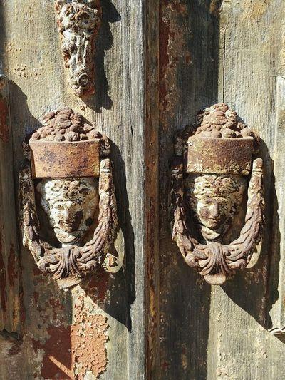 Love old doors Door Doors Lover Doors With Stories Door Knocker Doorknocker ILoveDoors Textured  Distressed Wood
