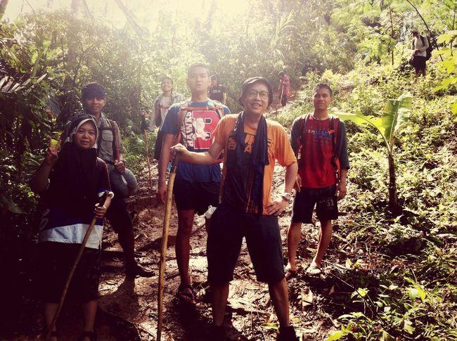 Baduy traveling BeautifulIndonesia Nature