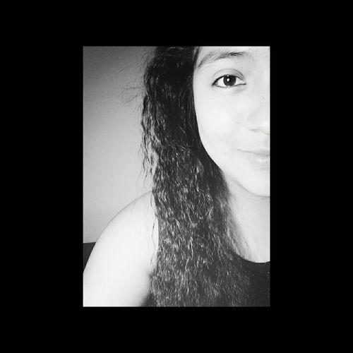Likeforlike #likemyphoto #qlikemyphotos #like4like #likemypic #likeback #ilikeback #10likes #50likes #100likes #20likes #likere Photo Blackandwhite Cold Depressive Enjoying Life Mexico Hello World That's Me Taking Photos holaaa!