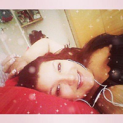 Caminha, cantinho, meu quartinho, Saudade Tatendo ♥