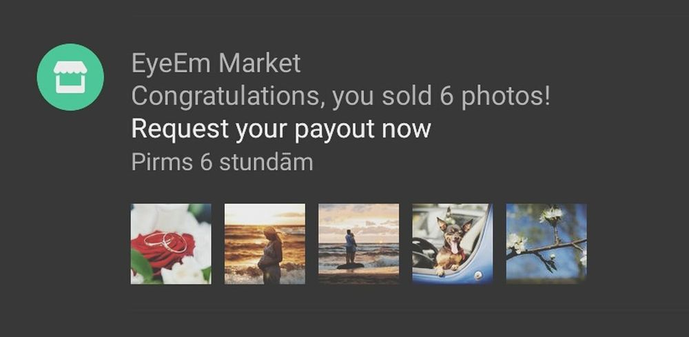 Thank You Eyeem Thank You My Friends 😊 I Love EyeEm Sold On Getty Images I Am Happy :) Thank You Getty Images
