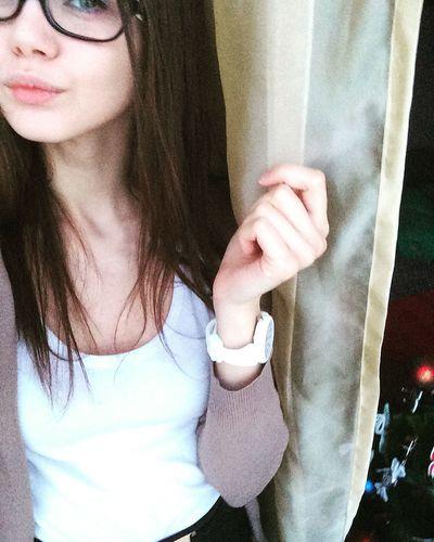 Tatoogirl Girl Russian Girl Tattoo