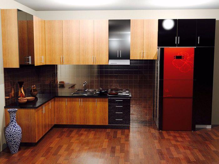 3dMax Mentalray Mentalrayrender Kitchen Kitchenset 3drendering 3drender