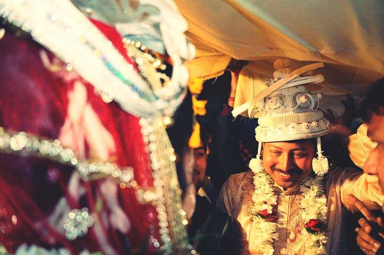Here Belongs To Me Traditional Indian Wedding Weding Ceremony In India