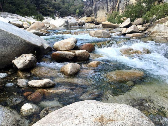 Yuba River Flowing Naturelovers EyeEm Best Shots Beauty Life Wild Magic Flowing Water Natureshots My Year My View