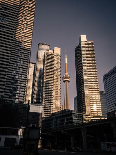 Day Nature On Your Doorstep Nature Photography Outdoors Sun Toronto Canada Torontophotographer Urban Landscape