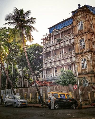 Theretrolabs Mumbai Meri Jaan  India Instalife Instagood Instalike Instamood Instatravel Increibleindia