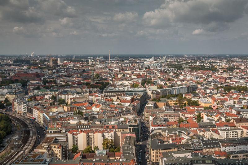 Berlin City in Germany Berlin Berlin Mitte Berlin,Germany German Germany