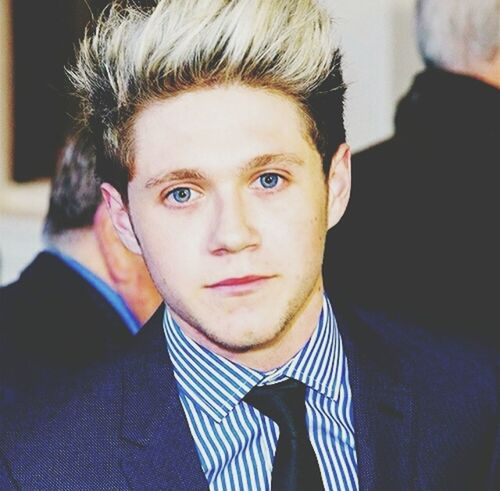 Niall Horan So In Love With Niall Horan Niall Horan ♥ One Direction