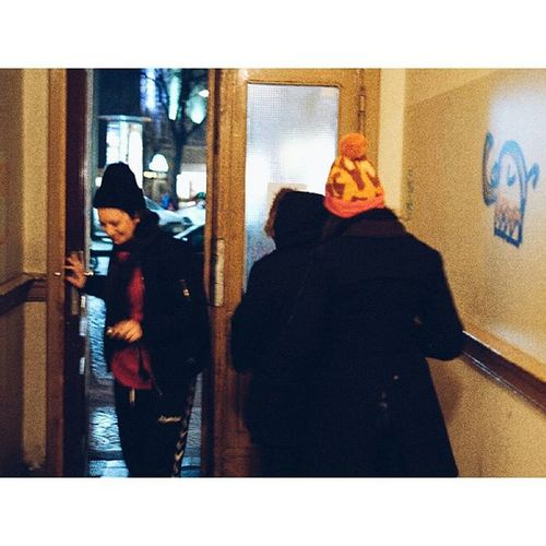 Actionsequence Street Streetphotgrapher Streetphotography StreetLife_Award VSCO Vscocam Vscodaily Vscofeature Fuji Fujixt1 Fujifilm_xseries Xt1 Fuji_x_club Fujifeed Instagood Igers Ig_street Berlin